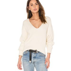 Free People Allure Sweater